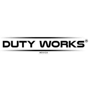 Duty Works