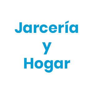 Jarcería y Hogar