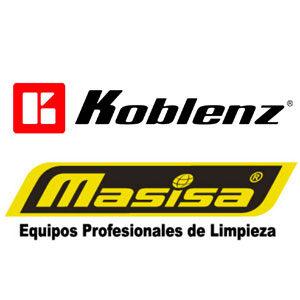 Koblenz Masisa