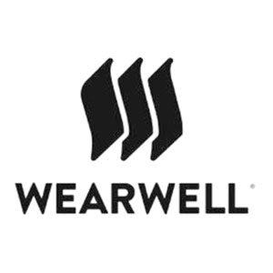 Tapetes Wearwell